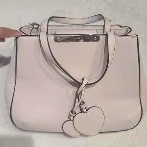 Guess Bags |
